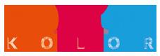 Doktor Kolor Logo